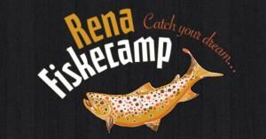 Rena-Fiskecamp_688_0_-2038270343