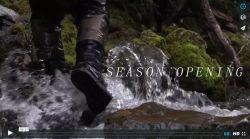 season-opening